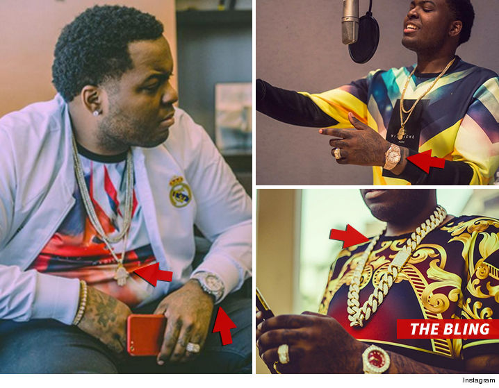 0829_sean_kingston_jewelery_sub_instagram