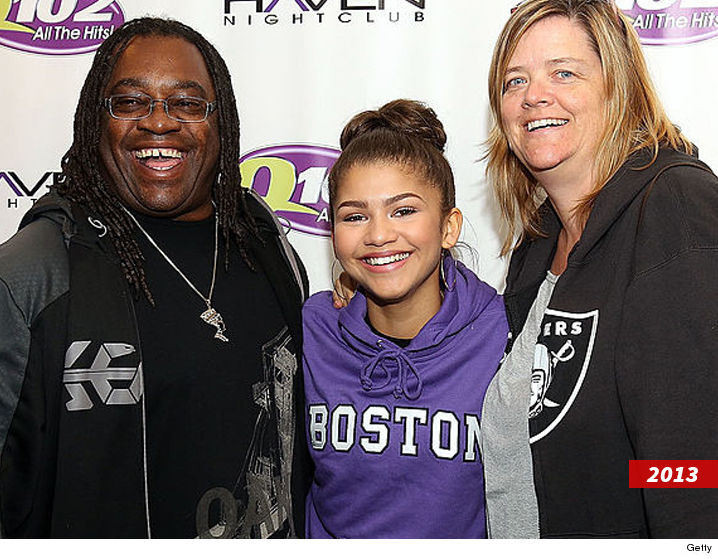 0829_Zendaya_PARENTS_getty-3