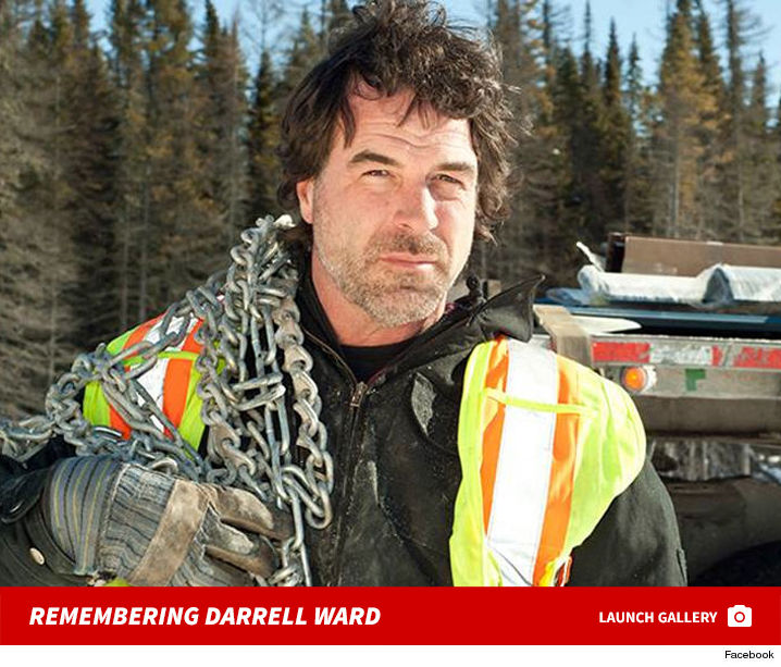 darrell_ward_facebook_launch
