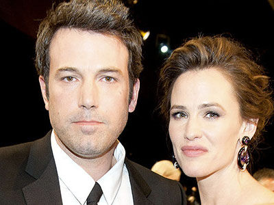 Perhaps Jennifer Garner & Ben Affleck Should Call it Quits for GOOD After THIS Episode