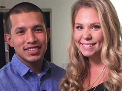 'Teen Mom' Kailyn Lowry Get RIDICULOUS Implants? They're Pierced & You Can See EVERYTHING