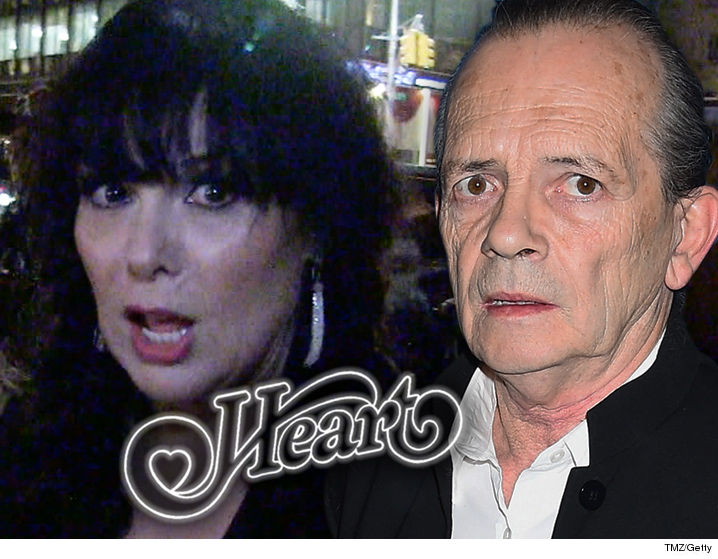 0830-ann-wilson-dean-wetter-heart-tmz-getty-01