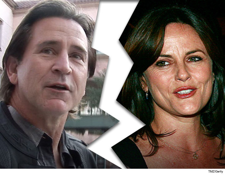 0830-anthony-lapaglia-gia-carides-divorce-TMZ-GETTY-01