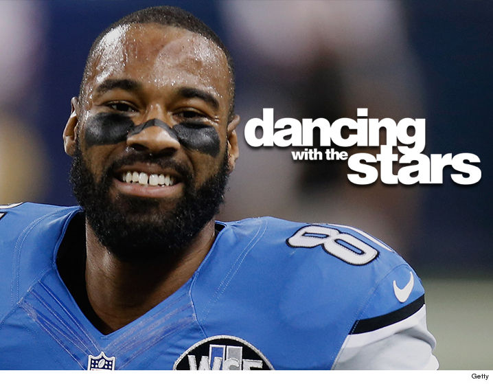 0830-calvin-johnson-dancing-with-the-stars-GETTY-01