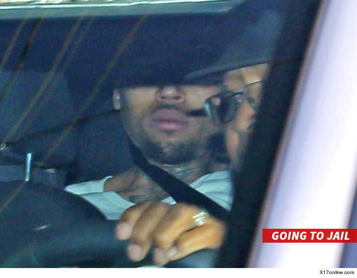 0830_chris_brown_going_to_jail_x17