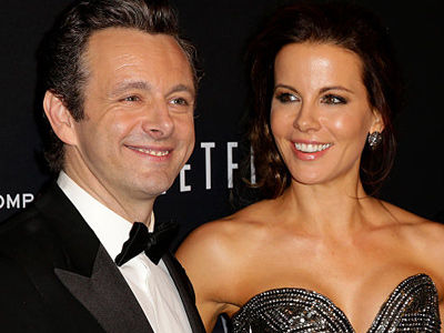 You Gotta See Their 17-Year-Old Daughter -- She Looks SO MUCH Like Kate Beckinsale!
