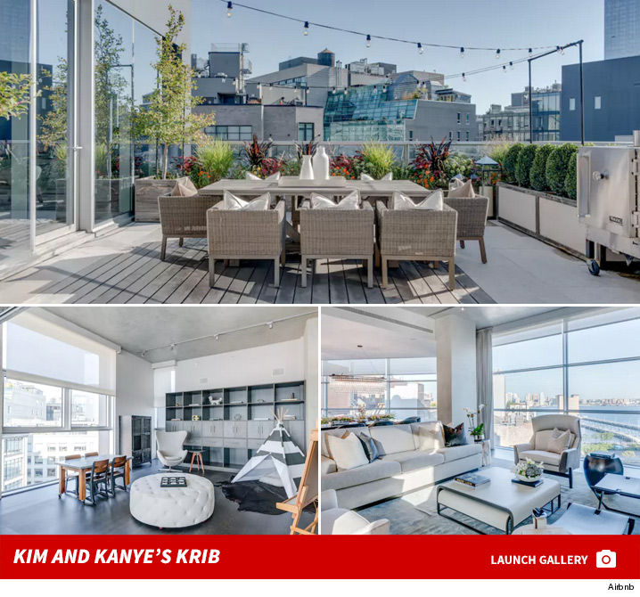 0830_Kim-Kardashian-Kanye-West-Air-bnb-rental_launch
