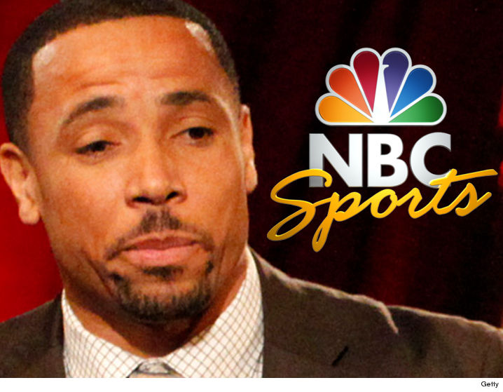 0830_rodney-harrison_nbc_sports_getty
