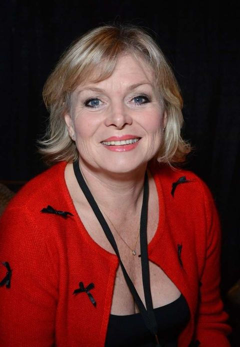 Denise Nickerson Profiles | Facebook