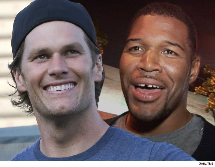 0831-tom-brady-michael-strahan-GETTY-TMZ-01