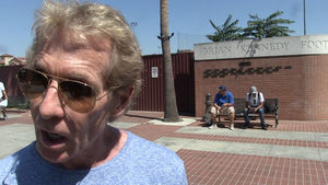 Skip Bayless -- Tim Tebow WILL PLAY Pro Baseball ... I'm Sure Of It