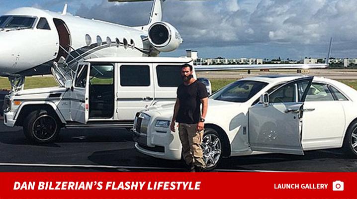 0901_dan-bilzerian_flashy_lifestyle_sub_launch
