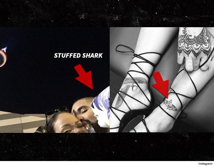 Naked shark dating simulator girl