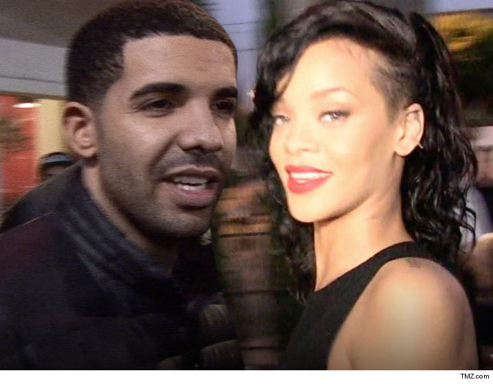 0901-drake-rihanna-happy-TMZ-01