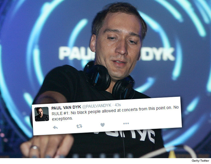 0901-paul-van-dyk-racist-tweet-GETTY-TWITTER-01