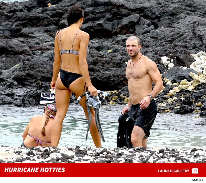 0901_sam_hunt_hannah_lee_fowler_beach_bikini_hawaii_launch
