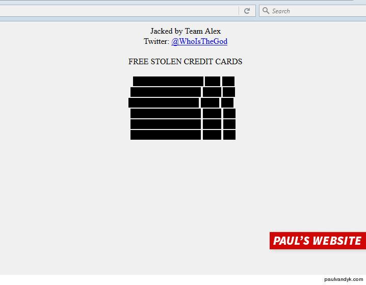 0901-stolen-credit-cards-sub-twitter-hacker-02