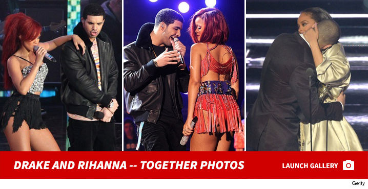 drake_rihanna_together_footer