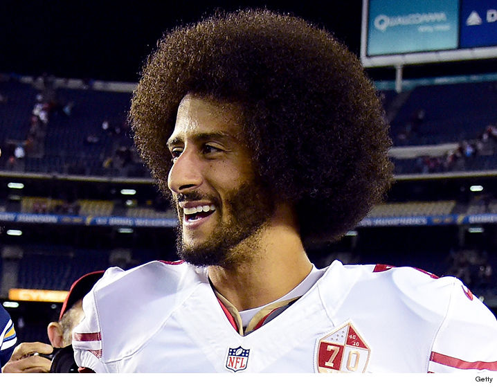 0902-colin-kaepernick-afro-GETTY-01