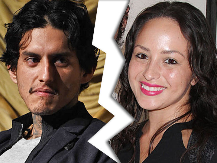 richard cabral facebookrichard cabral instagram, richard cabral chicago fire, richard cabral wiki, richard cabral biography, richard cabral facebook, richard cabral baby jokes, richard cabral date of birth, richard cabral net worth, richard cabral bio, richard cabral tattoos, richard cabral wikipedia, richard cabral american crime, richard cabral age, richard cabral actor, richard cabral wife, richard cabral movies, richard cabral emmy, richard cabral obituary, richard cabral gang, richard cabral end of watch