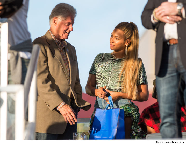 0904_bill_clinton_beyonce_splash