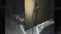 Lil Wayne -- 'F*** Cash Money!!!' (VIDEO)