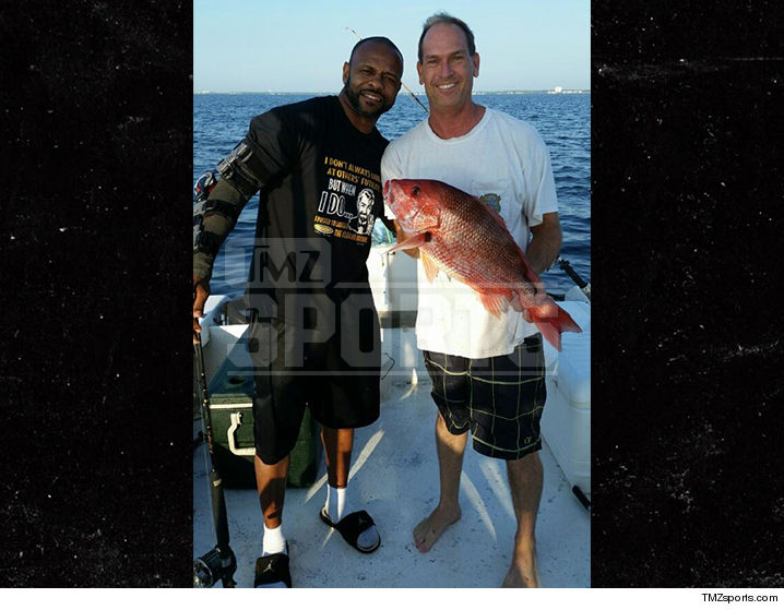 0906-roy-jones-jr-fishing-tmz-sports