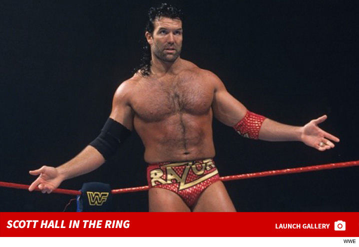 0906_scott_hall_razor_ramon_footer