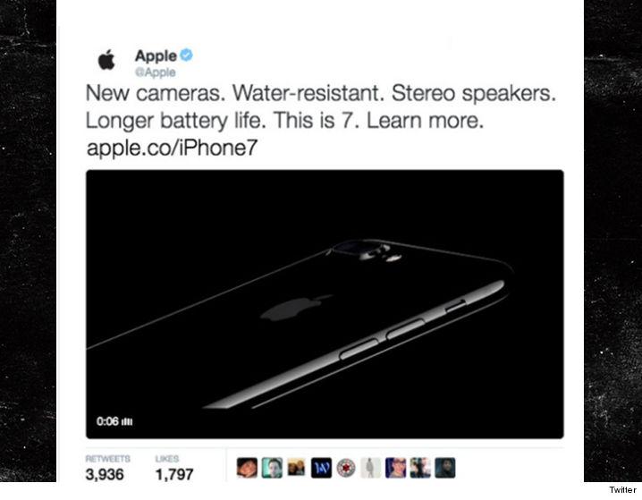 0907_apple_iphone7_leak_twitter-2