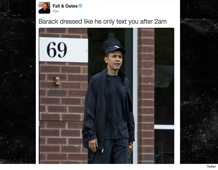 0907_barack-obama_twitter-SUB