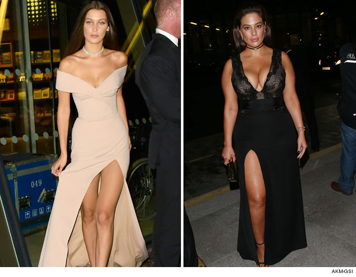 0907_bella_hadid_ashley_graham_men_of_the_year_awards_akmgsi