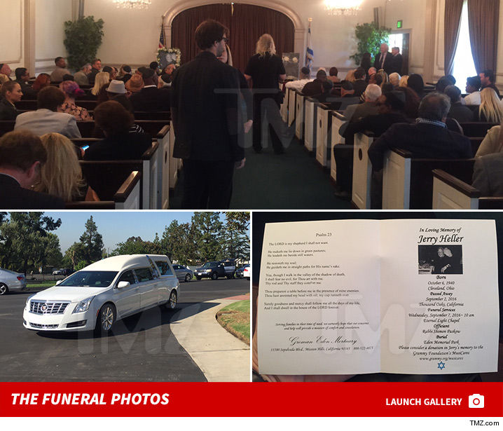 0907_jerry_Heller_Funeral_launch