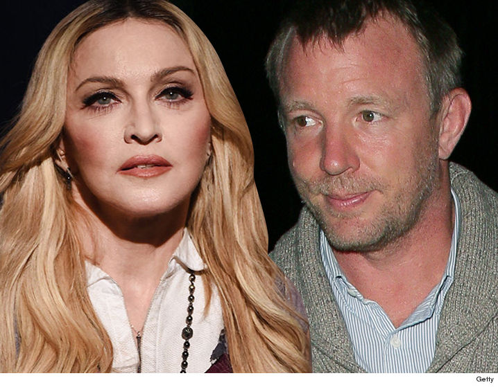 0907-madonna-guy-ritchie-getty