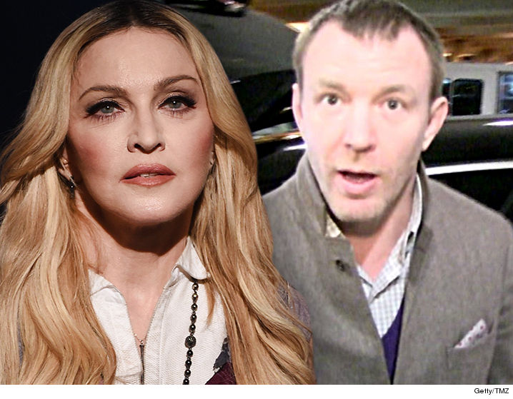 0907-madonna-guy-ritchie-getty-tmz-02