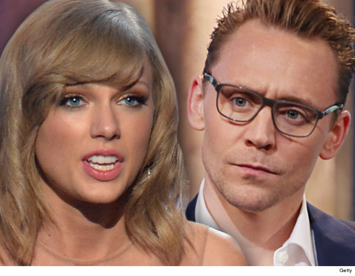0907-taylor-swift-tom-hiddleston-getty-01