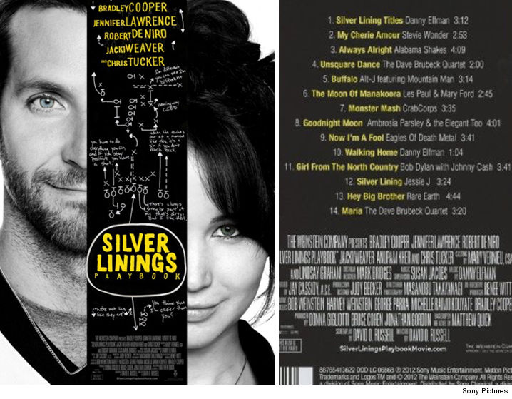 0908_silver_lining-playbook2