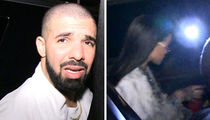 Drake -- 'Nobody Robbed Me' ... Huh? (VIDEO)