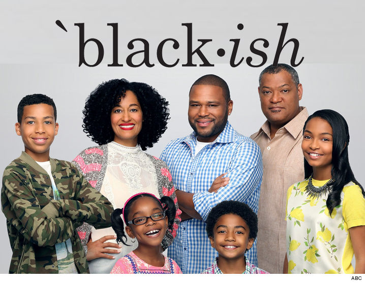 0909_blackish_abc