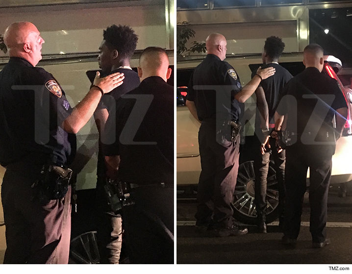 0909-desiigner-arrested-tmz-02