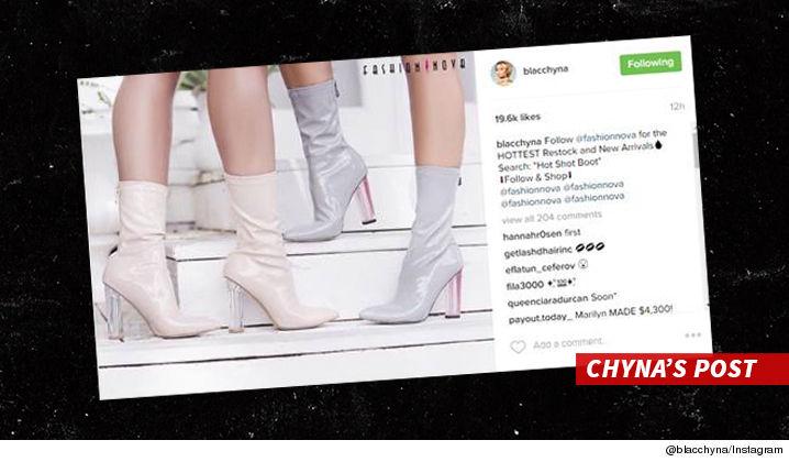 0909-sub-blac-chyna-fashion-nove-instagram-01