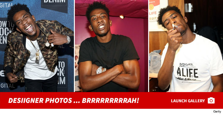 desiigner_photos_footer2