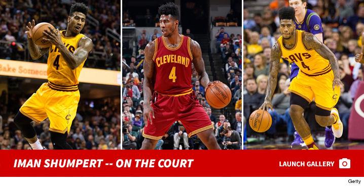 iman_shumpert_court_footer