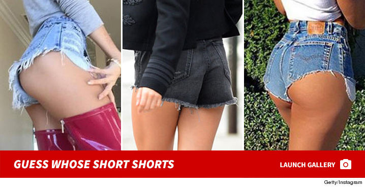 shorts_guess_footer