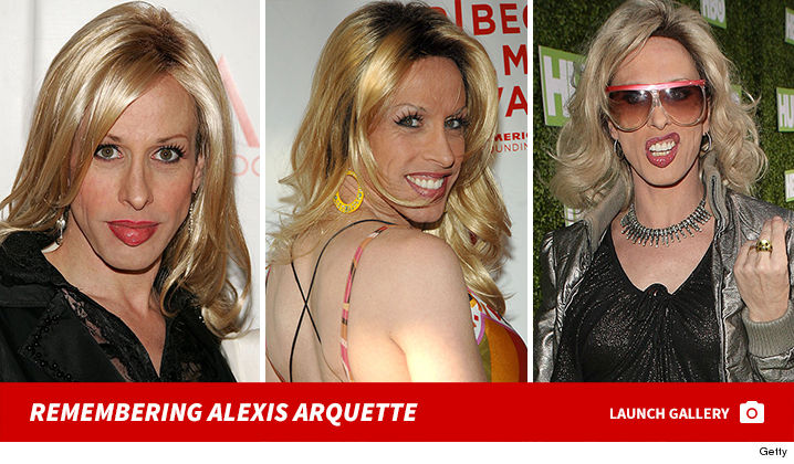 0911-alexis-arquette-remembering-gallery-GETTY-01
