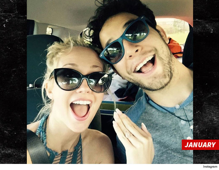 0911-skylar-astin-anna-camp-engagement-ISNTAGRAm-01