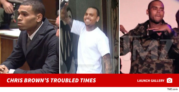 chris-brown-troubled-footer-3