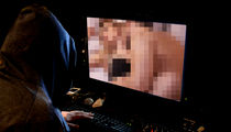 Celebrity Hacker -- I'm Keeping that Computer and Writing a Book on Celeb Secrets