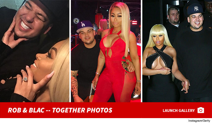 0912-launch-blac-chyna-rob-kardashian-instagram-getty