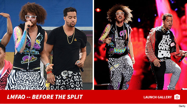 0912-launch-lmfao-gallery-getty