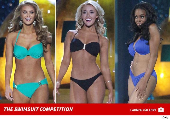 0912_miss_america_swimsuit_competition_footer